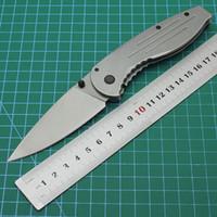 8Cr13MoV Klingenstahl Griff gezahnte Außen Jagd Überleben Taschenmesser praktische Version bequem multifunktionale Werkzeuge moun zu tragen