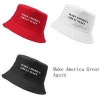 Berretto da baseball estate cappello Trump 2020 Keep America cappello grande cappello benna cappello 2020 2020 Cappelli Trump 30pcs cny1309