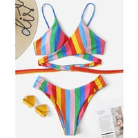 23c7c4215a375 ... One Piece swimsuits High Neck V-Neckline Mesh Ruched Monokini Swimwear  3 colors wholesale. US $6.94 / Piece. New Arrival