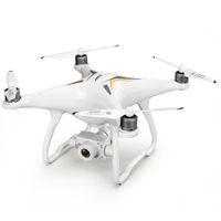 JJRC X6 Aircus 5G WIFI المزدوج GPS RC الطائرة بدون طيار مع 1080P 2-محور-استقرار الذاتي انحراف اتبعني الوضع RTF - بطاريتين