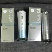 DHL free shipping!Hot NV Makeup Nerium AD Night Cream Day Cr...