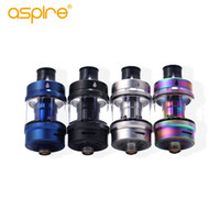 Aspire Tigon Tank 2. 0ml 3. 5ml with tigon coils 0. 4ohm&1. 2ohm...