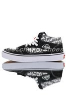 1efa03c064293d New Arrival. Vans x Fear of God Old Vault Mountain Edition 35 DX Skool  women Casual shoes fog Skateboard mens Canvas Sports Running Shoes Sneakers