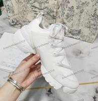 Heiße Männer Frauen Plattform-beiläufige Turnschuh-Damen-Schuh-Leder Schöne Crusie Kleid Schuhe Schuh-Turnschuhe 35-45