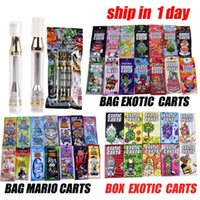 New carving Exotic carts with holograms Mario carts with car...
