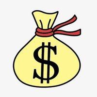 Link per il cliente VIP o articoli di moda di lusso Borse per posta I clienti speciali Pagamento ai prodotti Paga la tassa di trasporto patch 1pcs significa 1 USD
