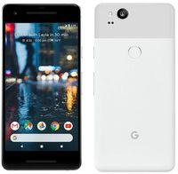 "Original Google Pixel 2 4G LTE-Handy 4GB RAM 64GB 128GB ROM Snapdragon 835 Octa-Core Android 5.0"" Fingerabdruck-ID IP67 NFC Handy"
