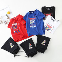 Baby Boy Clothes Children' s Dresses Garment Catamite Su...