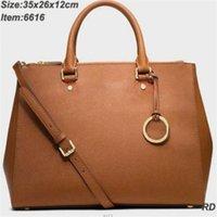 известные женщины бренд моды сумки MICKY КЕН леди PU кожаные сумки известный дизайнер бренда сумки кошелек плечо большая сумка женщина