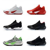 2020 zoom freak 2 antetokounmpo 34 sapatos de basquete esportes atléticos tênis de corrida para homens yakuda soltando tênis de treinamento melhor