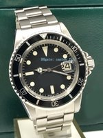 Upgraded version Retro Date 1970- 1979 Sub Ref 1680 Steel Aft...