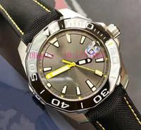 Acquista U1 Factory Mens Watch DAYDATE 228206 40 MM Vetro