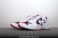 reputable site 315ea 14801 Nike Air Max 98 2019 NUEVO Precio bajo Zapatillas deportivas de alta  calidad Calzado deportivo para