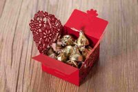 scatola di caramelle scatola di cioccolatini regalo di carta farfalla fiore di pizzo compleanno festa nuziale decorazione artigianale fai da te favore baby shower 1pz