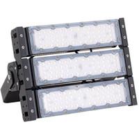 Flutlicht-Direktvertrieb Projekt LED-Modul Flutlicht Tunnellicht 150w wasserdichte Modul 300W Flut