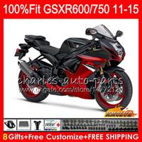 Инъекция для Suzuki GSXR 600 750 GSXR750 11 12 13 14 15 16 10HC.0 GSXR-600 K11 GSXR600 2011 2011 2012 2013 2013 2011 2011 201 201 201 201 2013 2014 2011 2011 2011 2012
