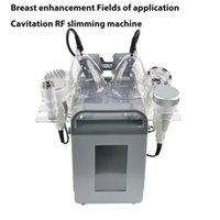 الثدي تعزيز Biomagnetic الصينية فراغ الحجامة مجموعة الصينية التقليدية تدليك مجموعة شفط آلة التجويف