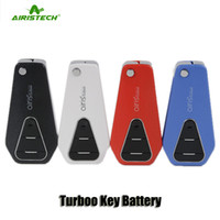 Authentic Airis Turboo Key Battery 450mAh Variable Voltage V...