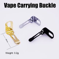Vape Belt Clips Alienwalker Carrying Buckle Fit For All Vape...