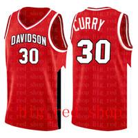 Alt Merion Koleji Jersey Basketbol Formaları Erkek NCAA Üniversitesi Ucuz Toptan Jersey Boyutu S-XXL Dikişli