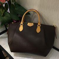 Alta Qualidade de luxo designer bolsas bolsas sacos de mulheres Crossbody Bolsa Lady Tote bolsas designer sacos designer mala