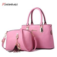 Latest PU Leather female handbags fashion Mini bags ladies H...