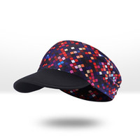 [ Wholesale EV ] Outdoor sunscreen sports cap, baseball cap,...