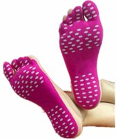 Sticker Shoes Stick on Soles Sticky Pads NAKEFIT for Feet be...