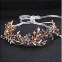 Haarschmuck Hochzeit & Besondere Anlässe 10 Haarnadeln Hairpins Perle Braut Haarschmuck Hochzeit Wedding Ausreichende Versorgung