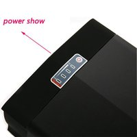 Дьюти фри электровелосипедов аккумулятор 48 в задняя стойка литий-ионный электрический велосипед батареи 48V 20ah с / 15ah с / батареи 30ah с USB-портом для 1000W