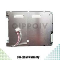 GMF32024JBTW 6482166001 Yeni HMI PLC LCD monitör Sıvı Kristal Ekran Endüstriyel kontrol bakım parçaları