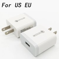 QC 3. 0 Fast Charge Adapter QC3. 0 Quick Charge Wall Charger 5...
