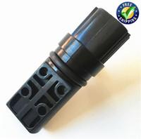 Taiwán Sensores de posición del cigüeñal 23731-AL606 23731-AL60C A29-660A10 A29-660A20 sensores automáticos para Nissan Z33 S50