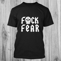 New Stone Cold Steve Austin F Fear Drink Beer Men' S Bla...