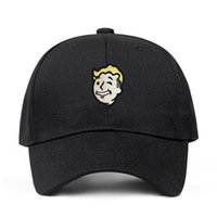 100% cotton cartoon boy' s Embroidered Baseball Cap soli...