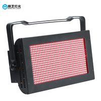 MFL Großhandel mit hohen Helligkeit Solar Pro 5050 Patch-LED 130W Licht RGB 3in1 Indoor Bühneneffekt Licht für Partei Strobe