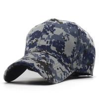 Bonne Baseball Cap Hommes Femmes En Plein Air Marque Designer Sport Baseball Caps Hip Hop Réglable Snapbacks Cool Chapeaux Nouveau Casual Chapeau