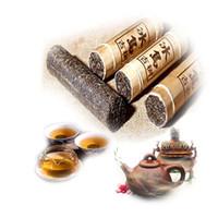 500g Yunnan Raw Puer chá Treasure Especial Colecção antiga árvore Sheng Puerh chá verde chinês velho Puerh Tea Preferenciais
