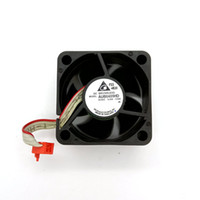 Nuevo original Delta AUB0405HD DC5V 0.30A 0.38A 40x40x20MM 4lines Ventilador de enfriamiento para computadora