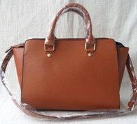 2020 NEUE freies Verschiffen neue Frauen berühmte Marke M Handtaschen selma Schultertragetaschen Geldbeutel PU-Leder Sommer Strandtasche große Größe 3036