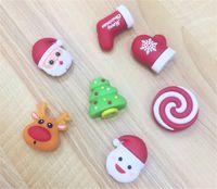 Рождество милый животных кусает мультфильм USB кабель для передачи данных зарядное устройство наушники протектор для Iphone кабель моталки шнур