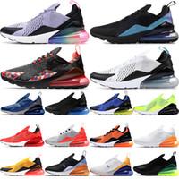 Gerçek Işık Kemik Sıcak Punch siyah beyaz Filipinler şampiyon 27c spor ayakkabıları womens koşu ayakkabıları ucuz saltanat mor 270S erkek erkek gibi