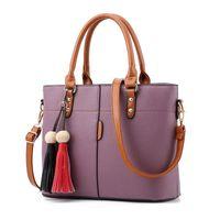 HBP Сумки Женщины плеча Crossbody сумка женские повседневные большие сумки из высококачественных сумки высокого качества искусственные кожаные дамы Messenger Page