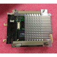 PCM-3371 REV A1 19CK337100 PCM3371F placa base industrial CPU tarjeta probado trabajo PCM-3371F
