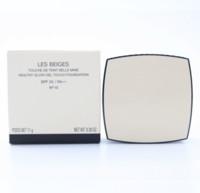 최고 품질! 브랜드 Les Beiges Foundation 크림 Healhy Glow Gel Touch 11g Color N10 / N20