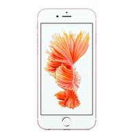 الأصلي تجديد الأصلي 5.5 'آبل iPhone 6S زائد مع لمسة ثنائي النواة 2GB RAM 16GB 32GB 64GB 128GB ROM 12MP كاميرا