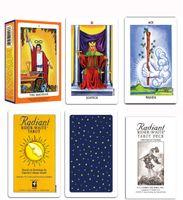 Wholesale Tarot Cards for Resale - Group Buy Cheap Tarot Cards 2019