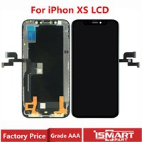 OEM for iPhone XS LCD Display Screen Touch Digitizer Assembl...