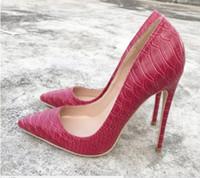 510b479695e613 2018 Runway Hand Made Jewels High Heels Woman Round Toe Diamond ...