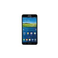 Orijinal Samsung Galaxy 6 inç Mega2 G7508Q 2 GB / 8 GB Dört Çekirdekli Çift Sim 4G LTE 13MP Kamera Android 4.4 Unlocked Yenilenmiş Cep Telefonu